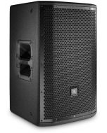 "PRX812W Powered 12"" Speaker / Monitor"