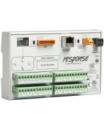 Response 0-10V Low Voltage Gateway