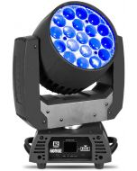 Rogue Wash LED Moving Head