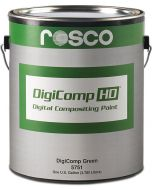 Digicomp HD Paint