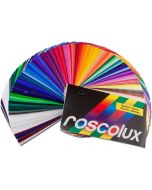 Roscolux Lighting Gel