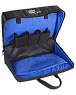 Soft Carrying Case for Silk 210