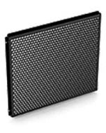 Honeycomb for SkyPanel S30