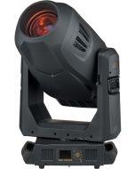 SolaSpot LED Moving Head