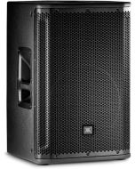 "SRX812P Powered 12"" Speaker"