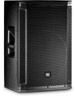 "SRX815P Powered 15"" Speaker"