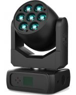 VL800 EVENTWASH LED Moving Head