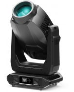VLZ Profile LED Moving Head