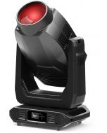 VLZ Wash LED Moving Head