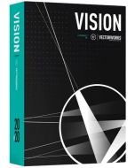 Vectorworks Vision Unlimited