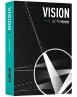 Vectorworks Vision Unlimited