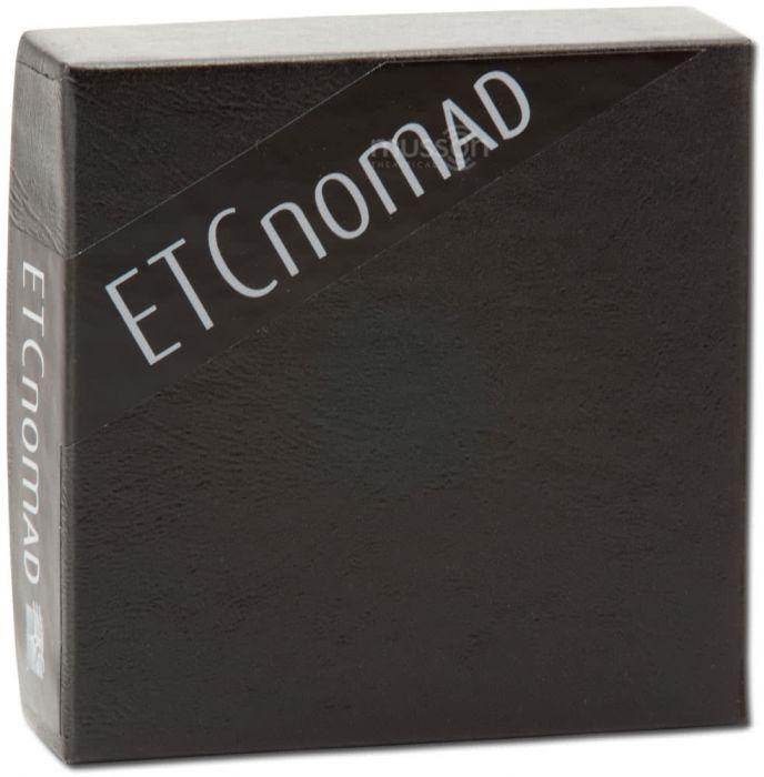 ETCnomad Dongle