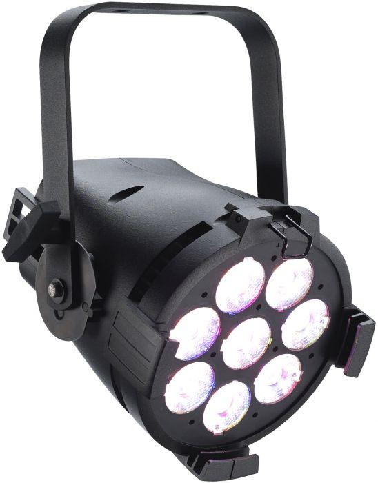 sc 1 st  Musson Theatrical & ColorSource PAR LED Wash azcodes.com