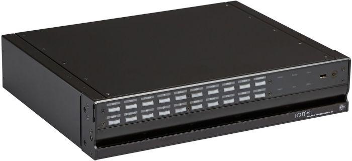 Ion Xe RPU (Remote Processor Unit)