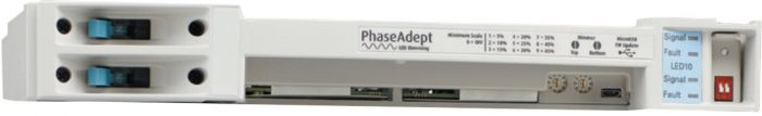ETC PhaseAdept Dimmer Module for LEDs