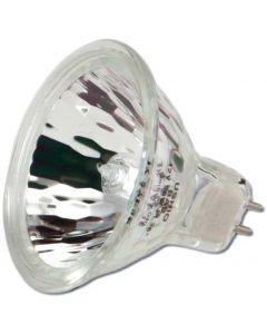 BAB Lamp - 20w/12v  (36° MR-16)