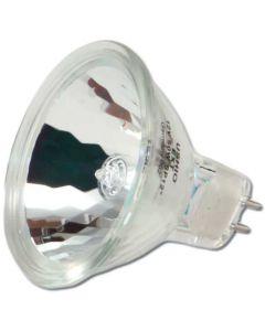EXT Lamp - 50w/12v  (12° MR-16)
