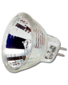 FTH Lamp - 35w/12v  (MR-11)