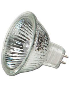 FNV Lamp - 50w/12v  (60° MR-16)