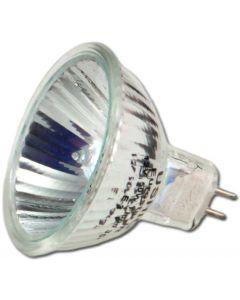 Source Four Mini Lamp - 50w/12v  (35° MR-16)