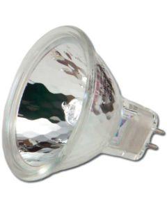 EXZ Lamp - 50w/12v  (24° MR-16)