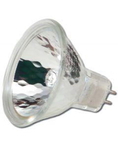 EYJ Lamp - 75w/12v  (24° MR-16)