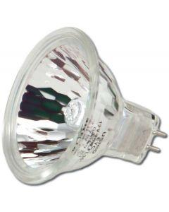 EYC Lamp - 75w/12v  (36° MR-16)