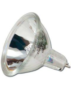 EYF Lamp - 75w/12v  (12° MR-16)