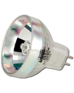 EXY Lamp - 250w/82v