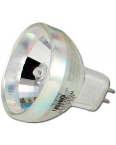 EZF Lamp - 225w/69v