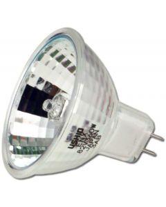 ENX Lamp - 360w/82v