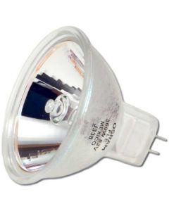 FLE Lamp - 360w/82v