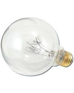 Medium Screw Lamp