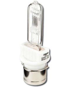 BTL Lamp - 500w/120v  (Long Life)