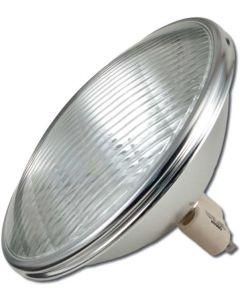 PAR 64 Lamp
