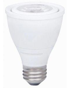 PAR 20 LED Lamp - 8w, 40°