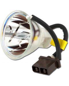 i-Marc 200 Lamp - 200w