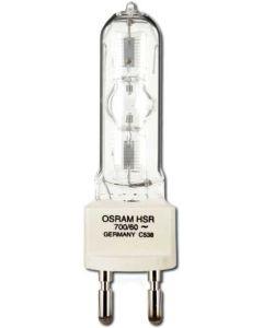 MSR700 Lamp - 700w