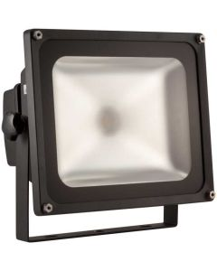 KREIOS FL 60w LED Work Light