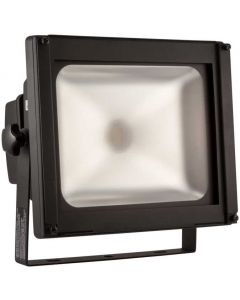 KREIOS FLx 90w LED Work Light