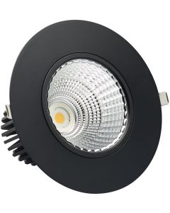 ArcSystem Pro One-Cell LED