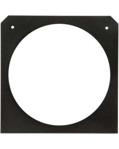 "Altman 6.25"" Color Frame"