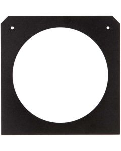 "Altman 7.5"" Color Frame"