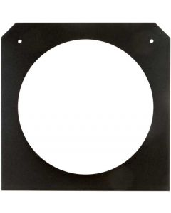 "Altman 10"" Color Frame"