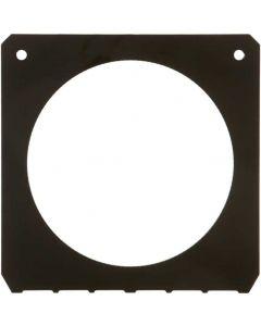 SL Color Frame