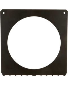 """Strand 8"""" Fresnel Color Frame"""