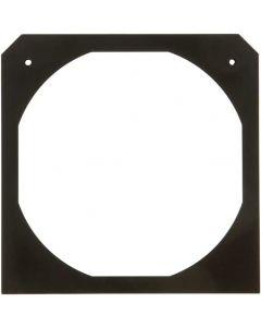 """7.5"""" Color Frame"""