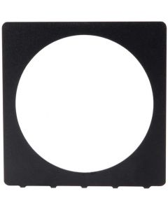 Acclaim Fresnel Color Frame
