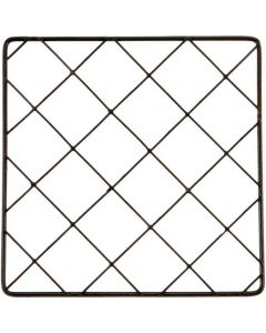 Acclaim Fresnel Safety Mesh Screen