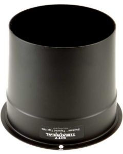 Stackers Top Hat